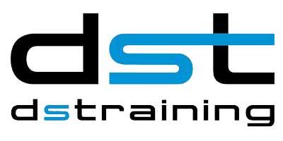 DSTraining en Bootcamp Roosendaal